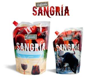 Lafiesta_Sangria